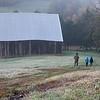 Martin Family Farm :