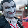 Parades, Concerts, Festivals, Zombie Walks :