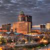 Louisville & Surrounding Areas :